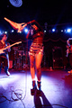 theskins_brooklynbowl_19