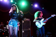 theskins_brooklynbowl_1
