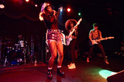 theskins_brooklynbowl_20