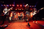 theskins_brooklynbowl_21
