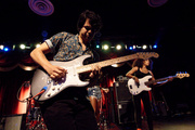 theskins_brooklynbowl_4