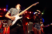 theskins_brooklynbowl_5