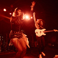 theskins_brooklynbowl_7