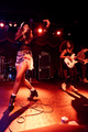 theskins_brooklynbowl_8