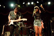 theskins_brooklynbowl_9