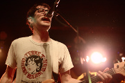 titusandronicus_brooklynbowl_10