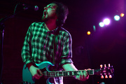 titusandronicus_brooklynbowl_15