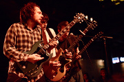 titusandronicus_brooklynbowl_1