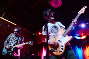 titusandronicus_brooklynbowl_2