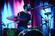 titusandronicus_brooklynbowl_3