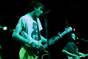 titusandronicus_brooklynbowl_6
