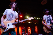 titusandronicus_brooklynbowl_7