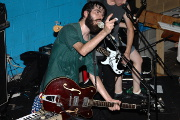 titusandronicus_glasslands_11
