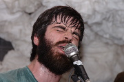 titusandronicus_glasslands_2
