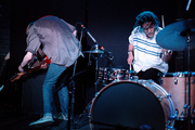 totalslacker_mercurylounge_1