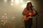 widowspeak_houseofvans_15