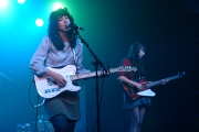 widowspeak_houseofvans_1