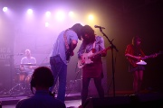 widowspeak_houseofvans_3