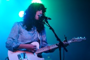 widowspeak_houseofvans_5
