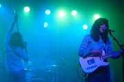 widowspeak_houseofvans_7