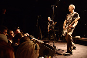 youthbrigade_musichallofwilliamsburg_1