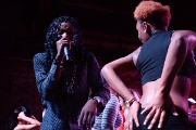bigfreedia_brooklynbowl_1