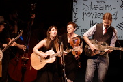 bluegrassbattle_theatre80_11