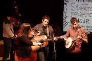 bluegrassbattle_theatre80_12