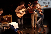 bluegrassbattle_theatre80_13