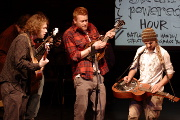 bluegrassbattle_theatre80_14