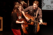 bluegrassbattle_theatre80_15