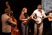 bluegrassbattle_theatre80_2