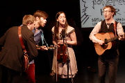 bluegrassbattle_theatre80_3