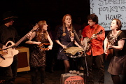 bluegrassbattle_theatre80_4