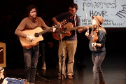 bluegrassbattle_theatre80_6