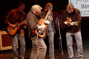 bluegrassbattle_theatre80_7