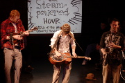 bluegrassbattle_theatre80_8
