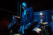 chromecranks_mercurylounge_23