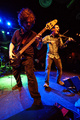 odeath_brooklynbowl_14