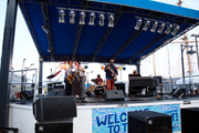 reigningsound_southstreetseaport_17