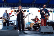 reigningsound_southstreetseaport_6