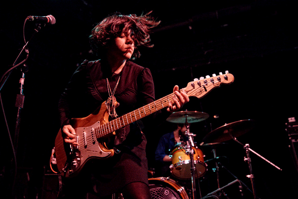screamingfemales_blackcat_1