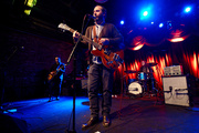 thereigningsound_brooklynbowl_12