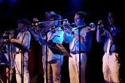 williamsburgsalsaorchestra_brooklynbowl_7